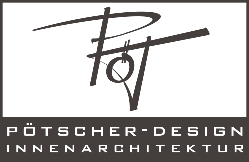 Pötscher Design | Innenarchitektur Manfred Pötscher / Lambach